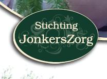 Logo Jonkerszorg - ICT Netwerkbeheer referenties