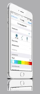 MPC App iPhone 130x300 - Myperfectcoach