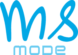 MS Mode logo 300x212 - Sorting referenties