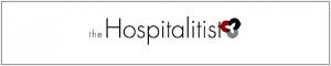 hospitalitist website 2 300x60 - The Hospitalitist