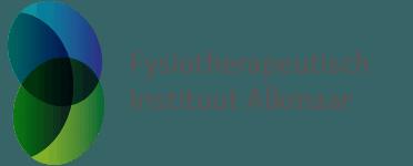 Fia-Fysiotherapie