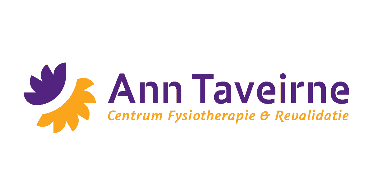Ann-Taveirne